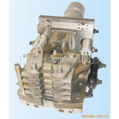 供应各类冷轧线材捆扎锁紧装置的轧钢设备