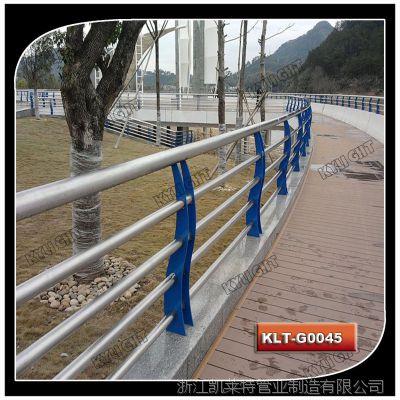 供应道路护栏,公路护栏,防幢护栏