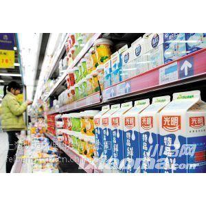 上海市销毁不合格婴幼儿营养品,松江区报废休闲食品销毁,饮料销毁