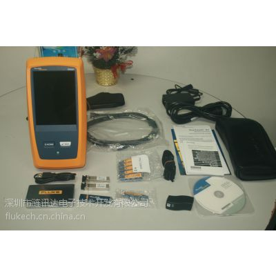 1TG2-1500C智能网络测试仪免费送