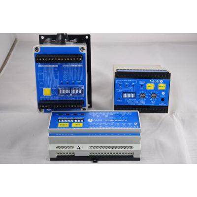 供应加拿大I-GARD保护继电器