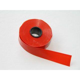 供应硅橡胶自粘带 高压自粘带