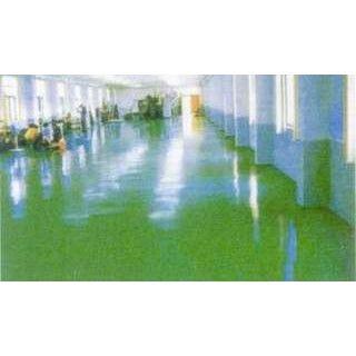 供应环氧树脂地坪施工步骤-山东新型环氧树脂地坪材料