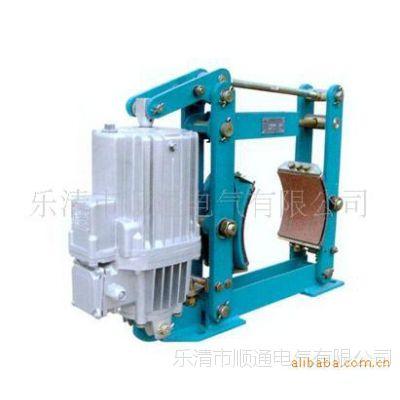 电力液压制动器YWZ2-400