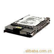 供应IBM 6713 9406-6713 59H6611   8.58G  I620  IBM小型机硬盘