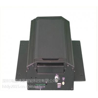 北斗3G多内存四路视频远程无线监控3G硬盘录像机,深圳直销