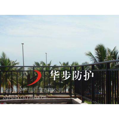 铝艺栅栏,铝艺防护栏,铝型材自由组装阳台护栏