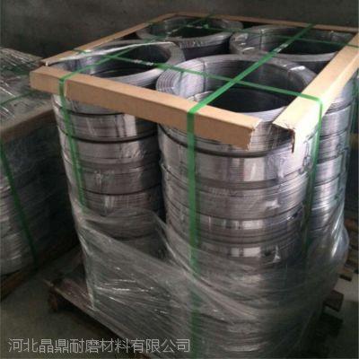 供应晶鼎 JD2焊丝厂家型号齐全