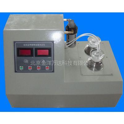 纺织品甲醛释放量测定仪价格 CN100