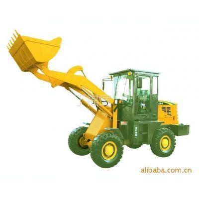供应山东烟台莱州鑫源ZL-18型装载机械 配件制造