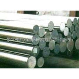 供应N06690特殊耐高温合金钢 NO6690厂家直销