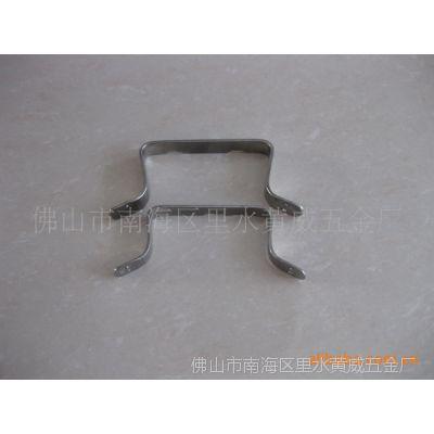 五金厂生产及加工优质盖耳不锈钢盖耳厨具配件盖耳