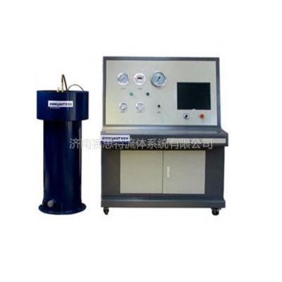 供应深海水压实验机--模拟深海环境实验设备