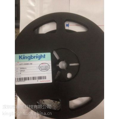 KP-23CGCK-F kingbright 发光二极管 原装正品 今台LED 现货库存