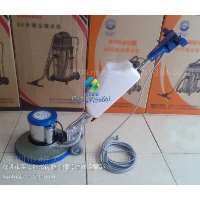 批发BF522多功能洗地机、洁霸工业洗地机/龙华清洁用品超美仓库直送