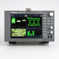 供应泰克WFM7100高清视频分析仪