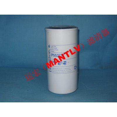 柳工挖掘机液压回油滤芯53C0170 矿山专用制品 厂家直销来