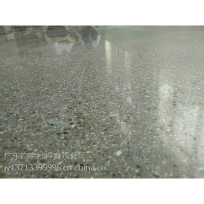 东莞企石水泥地面起灰处理--东坑水泥地硬化处理--钧宇彻底防尘