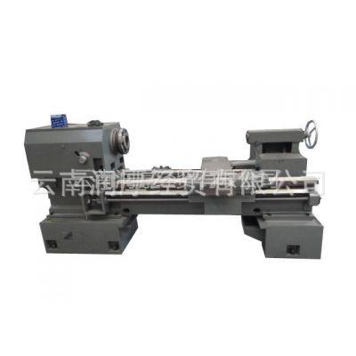 供应台正光机,平床身卧式数控车床光机,TOM-TCK6150C/1000