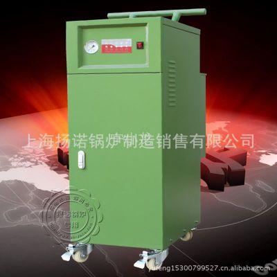 供应12kw上海高温高压蒸汽清洗机 蒸汽养护机