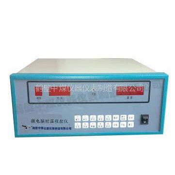 供应鹤壁中煤供应陶瓷厂煤炭化验设备ZMWSWK-5微电脑时温程控仪 时温程控仪价格