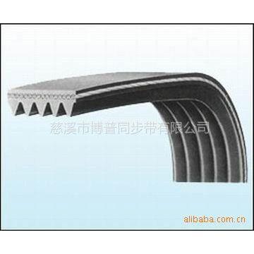 供应提供优质多楔带PK型6PK1880