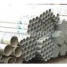 供应陕西热镀锌钢管厂家,陕西钢塑复合管价格,西安精密钢管定做