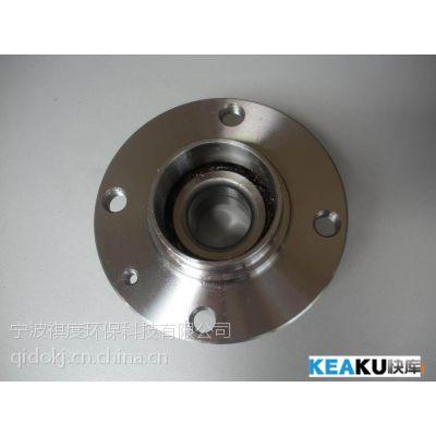 常温钢铁除油除锈剂 环保除油除锈剂
