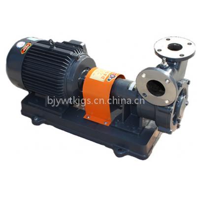 50BXG5.5 气液混合泵 型号:50BXG5.5