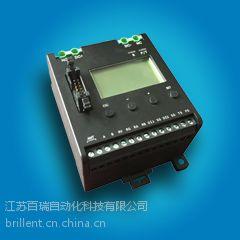 BR-805光伏智能汇流数据采集装置