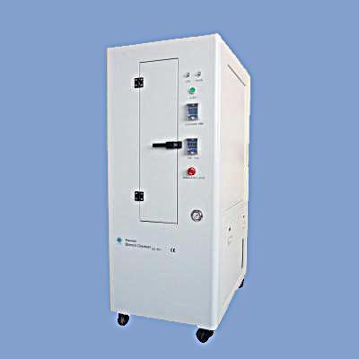 供应气动式钢网清洗机、清洗机、全气动钢网清洗机