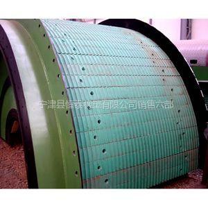 供应高耐磨超高分子量聚乙烯混料机衬板