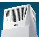 供应威图顶装式空调Blue e