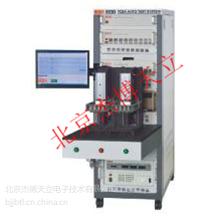 长期供应Pcb测试针床,测试设备