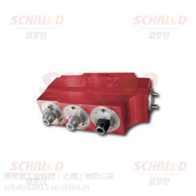 德国IPG激光焊接机