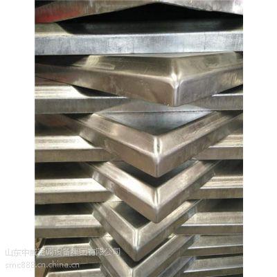 中威空调(在线咨询)_拉伸钢板水箱_组合式拉伸钢板水箱