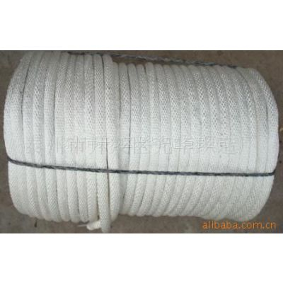 供应光华-高空清洗绳4元/米