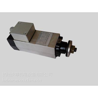 供应高速变频电机YZP3542 4极
