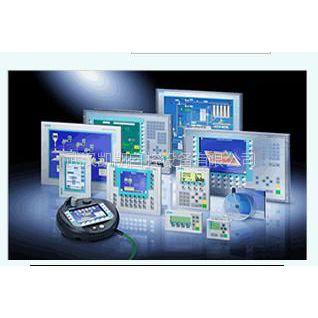 供应西门子6AV3 627-1LK00-1AX0 西门子op27,人机界面