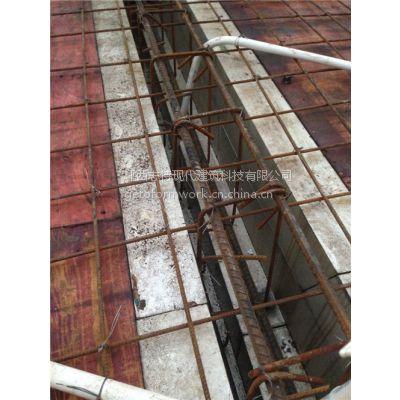 供应厂家第三代直销绿色铝合金模板、建筑铝模板、广东模板、生产厂家