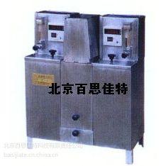 xt20827防火性能测定仪