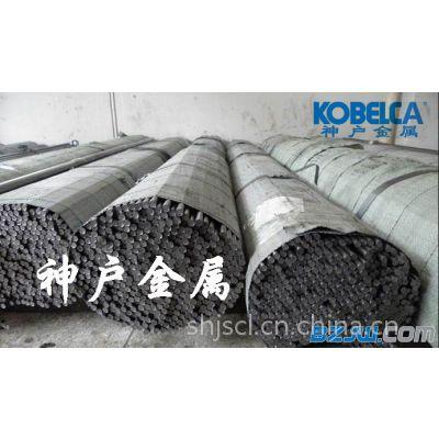 进口纯铁圆棒 SUYB2纯铁价格 SUYB2纯铁厂家