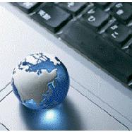 供应河北企业战略规划咨询|企业管理培训