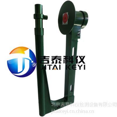 平朔集团-便携式钢丝绳芯输送带探伤仪-使用厂家