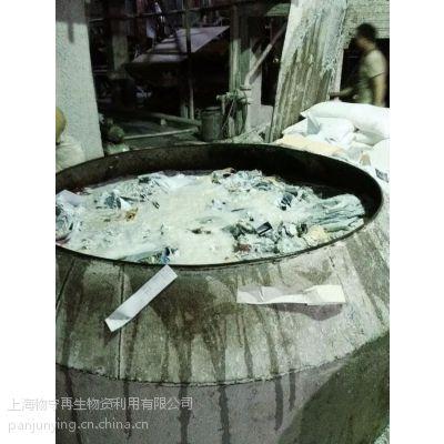 上海静安区文件文档怎么处理流程,嘉定工业园区文件现场销毁,保密局文件销毁