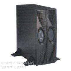 美国山特UPS电源后备式K1000直销价格