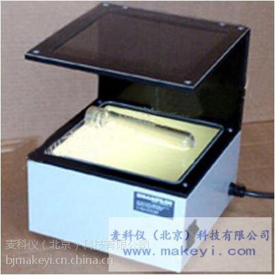 MKY-JY412便携式瓶坯偏光应力仪库号:3756