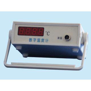 FA-J2637数字温度计,数字测温仪