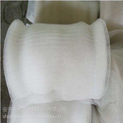 厂家直销聚丙烯汽液过滤网 针织耐酸碱填料丝网 高效烟雾气液分离 安平上善
