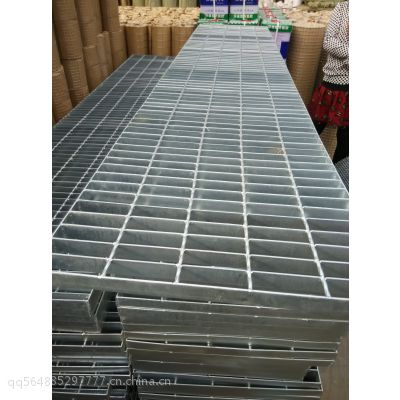 钢格板|镀锌钢格板|北京镀锌钢格板|北京污水处理厂镀锌钢格板15324396626
